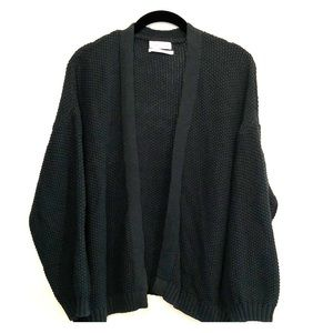 Urban Outfitters Cardigan Sweater